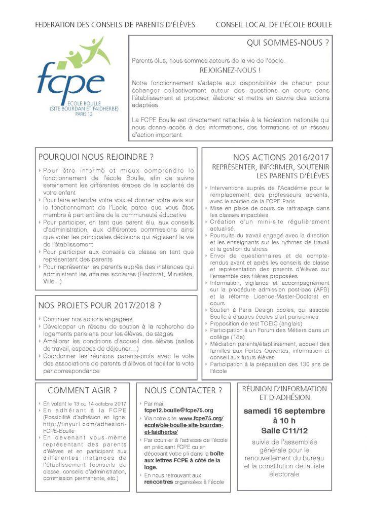 Boulle FCPE V3