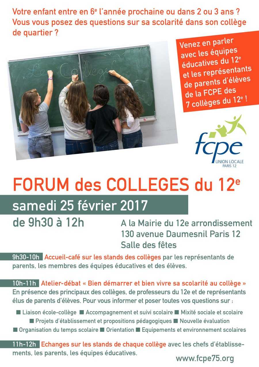 FORUM-COLLEGES-12e