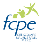 LOGO_FCPE_Cite-scolaire_MAURICE-RAVEL