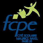 LOGO_FCPE_Cite-scolaire_MAURICE-RAVEL