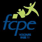 LOGO_FCPE_Voltaire