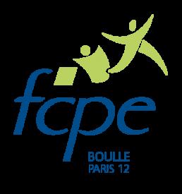 LOGO_FCPE_nom-conseil-local184