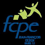 LOGO_FCPE_nom-conseil-local199