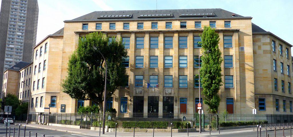 Lycée Monet-3