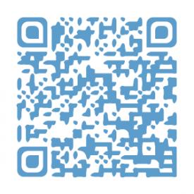 Unitag_QRCode_1509027121072