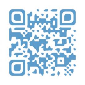 Unitag_QRCode_1509027896285