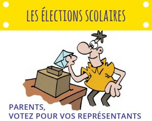 elections2017affiche-image