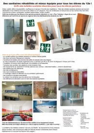 toilettesbp2016