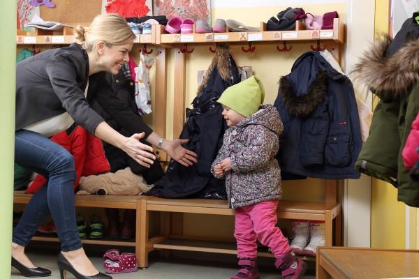 Rôle et missions des parents élus dans le 1er degré (maternelle et élémentaire)