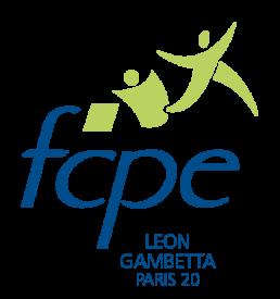 logo_fcpe_nom-conseil-local578