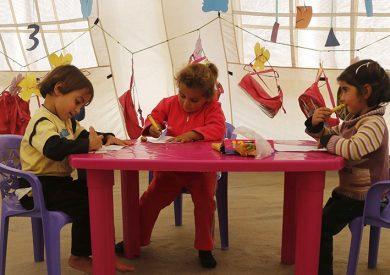 enfants-syrie-liban-reuters
