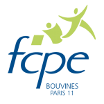 LOGO_FCPE_nom-conseil-local152-150x150