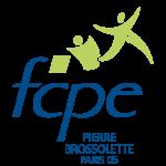 LOGO_FCPE_nom-conseil-local56