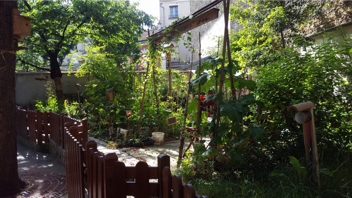 jardin_pedagogique_small
