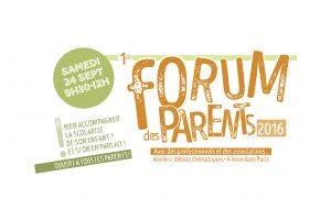 slider-forum
