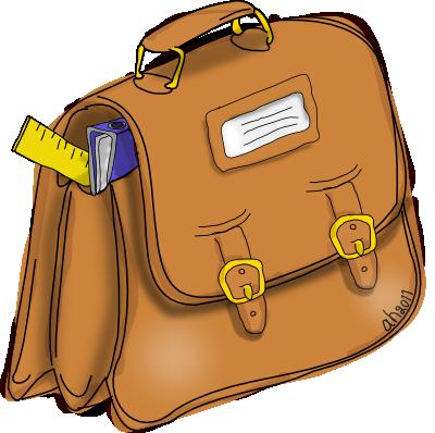 clipart-ecoleclipart-dessin-cartable-rentree-scolaire1