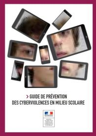 cyberviolencesguideprevention