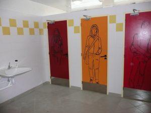 toilettes2