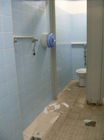 toilettes5