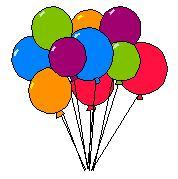 ballonkermesse
