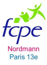 logo-fcpe-nordmann-2015
