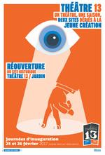 Aff_reouvertureweb