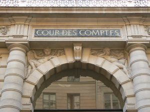 courcomptes