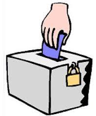images vote
