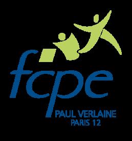 LOGO_FCPE_nom-conseil-local Verlaine