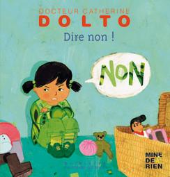 dolto1