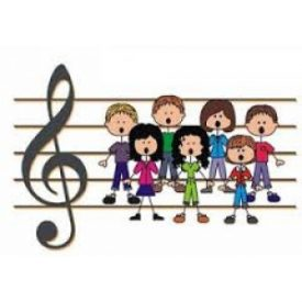 image chorale 4.php