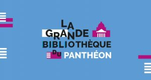 la-grande-bibliotheque-du-pantheon_paris