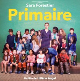 primaire3