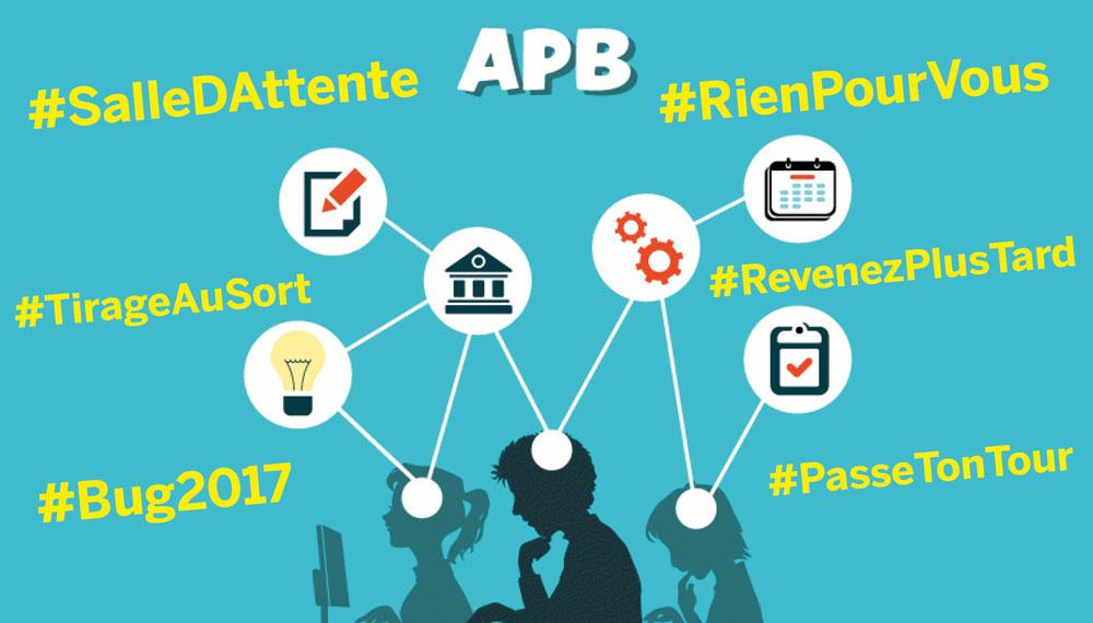 APB2017-IR-web