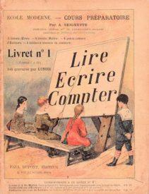 lireecrirecompter