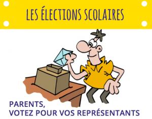 elections2017vote