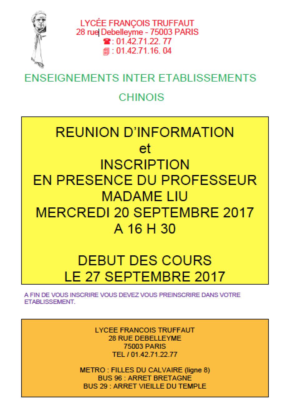 Capture d'écran 2017-09-11 à 16.28.23