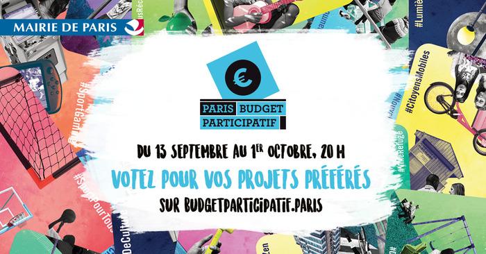 event_urnes-mobiles-projets-tout-paris-2017_677576