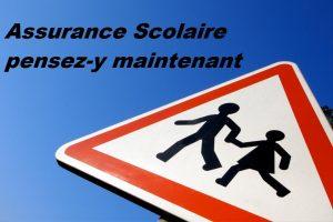 ob_894dc1_assurance-scolaire