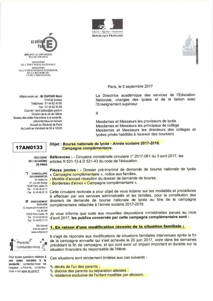 circulaire_campagne_de_bourses_complementaire_2017-2018_2017-09-11_14-11-58_426_Page_1