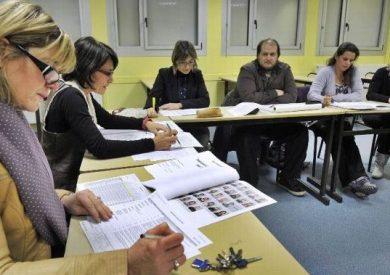 Fcpe paris le site de la fédération des parents d élèves de paris