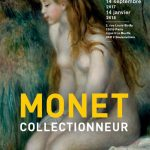 monet-collectionneur-718x1024