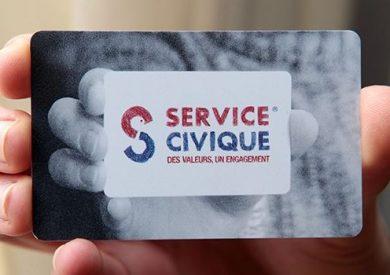 servicecivique-VVSC-030516