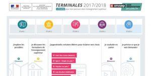 Outil-numerique-Terminales-2017-2018_article_620_312