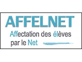 Calendrier Affelnet 2021 AFFELNET: Rappel des dates importantes du calendrier   fcpe Paris