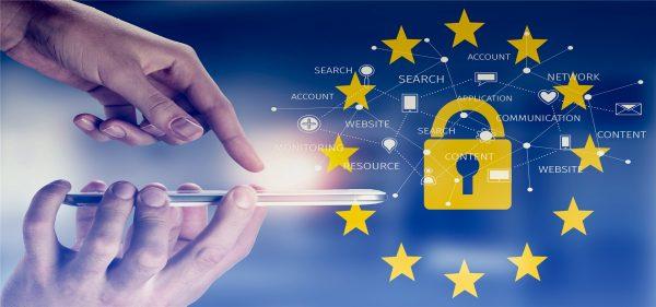 Connaître le nouveau cadre européen de protection des données : RGPD