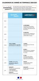 http://quandjepasselebac.education.fr/wp-content/uploads/2020/11/Bac20-21_calendrier_Tle_GT-verti-1.pdf